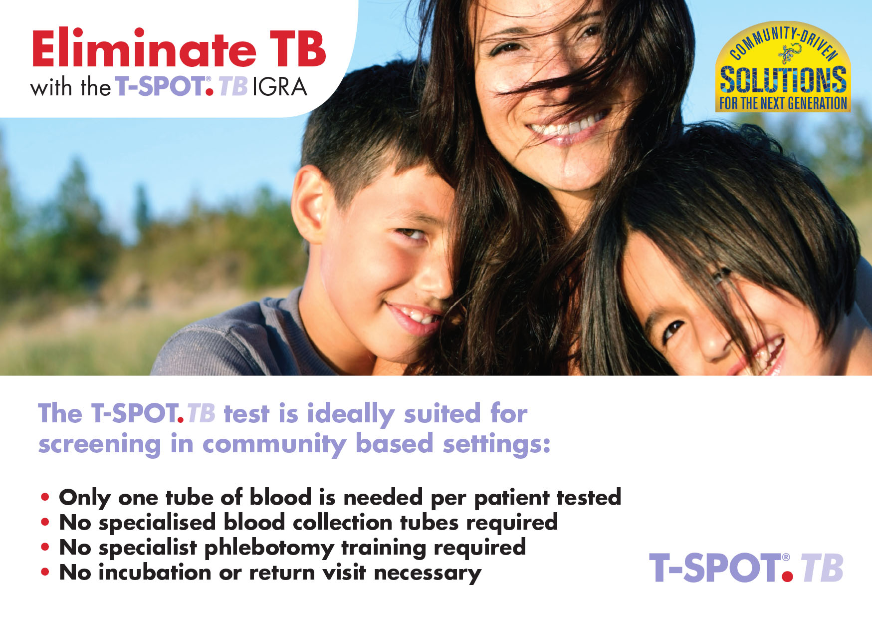tb-test-postcard-front-proof.jpg