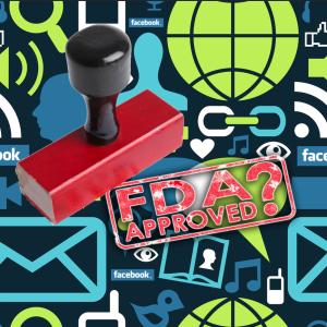 FDASocialMedia2014