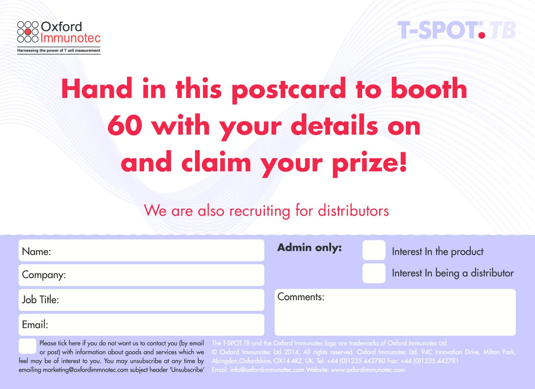 tb-test-postcard-2-print-2.png